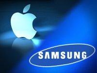 Apple по решению суда разместила объявление в пользу Samsung, но никто не сможет его увидеть