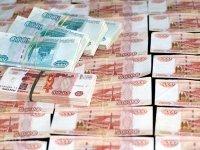 Замглавы администрации Канского района уличен во взяточничестве
