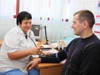 Российских водителей обяжут проходить регулярные медицинские освидетельствования