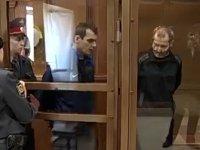 ВС не пожалел соучастников убийства магаданского губернатора Валентина Цветкова