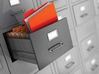 Кредитные истории станут доступнее для судов, следователей и нотариусов