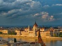 В Венгрии за бродяжничество будут сажать в тюрьму