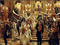 Благотворительный бал нотариусов: суть не в танце, а в красоте помыслов