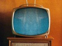 Житель Хакасии ответит за донос о проданном телевизоре