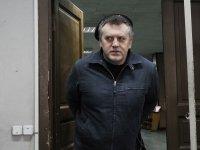 """Глава """"Энергомаша"""" за невозвращенный Сбербанку кредит в 12,7 млрд руб. получил 4,5 года заключения"""