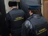 Минюст предлагает ввести для физлиц уголовное наказание за неисполнение решения суда