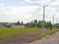 В Хакасии расследуют обстоятельства сделок с квартирами от имени умерших гр