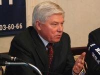 Система арбитражей не будет приведена в соответствие с системой СОЮ, сообщил глава ВС
