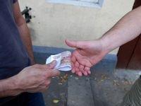 Взятка в 200 рублей могла превратиться в два года колонии