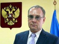 Мэр Абакана Николай Булакин вновь стал фигурантом уголовного дела