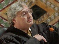 Суд в США запретил депортировать нелегалов, которые могут выступить свидетелями защиты по уголо