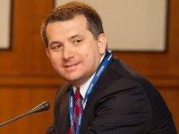 Бывший топ-менеджер Unicredit Securities Сергей Сидоров