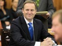 Премьер-министр Новой Зеландии извинился перед основателем Megaupload за ошибку спецслужб