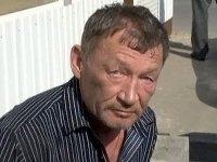 Экс-супруга бизнесмена, похитившего 8-летнюю девочку ради выкупа 0,5 млн руб., хочет отсудить 300000 руб.