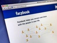 Более 25 000 австрийцев подали в суд на Facebook