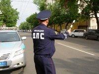 В Москве заработала система для задержания превышающих скорость водителей