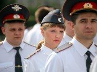 Коллектора судят за 150 звонков задолжавшему курсанту академии МВД