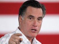 Митт Ромни пообещал передать президента Ирана под суд за геноцид