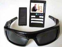 Тувинский предприниматель ответил перед судом за незаконную продажу видеооч