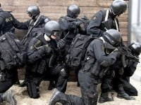 Возбуждено дело по гибели сотрудника ФСБ при спецоперации в Казани