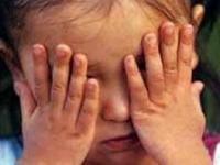 Суды будут принимать решения об изъятии ребенка из семьи