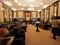 ВАС: правка АПК по-путински снизит инвестиционную привлекательность России