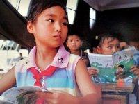 Сотрудника школы в Китае, давшего звонок на 5 минут раньше положенного, приговорили к году тюрьмы