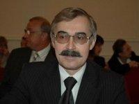 СКР возбудил дело по гибели бывшего прокурора и главного юриста Екатеринбурга