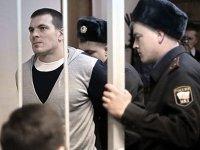 Первый осужденный по делу 6 мая получил реальный срок