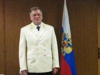 Чайка назначил нового прокурора Ярославской области