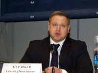 Из-за главы управления Росрыболовства по СЗФО, продавшего должности на 26 млн руб., уволен ректор академии