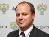 В ФАС России прошла реорганизация в связи с назначением нового замруководителя