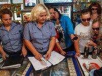 Путин на порядок увеличил максимальный размер штрафов для граждан