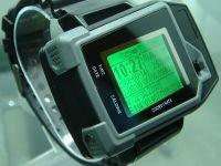 Угнанную машину нашли по встроенному GPS-передатчику