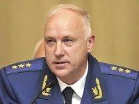 Родственники жертв крушения A321 пожаловались в суд на бездействие Бастрыкина