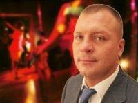 Депутат, оскорбивший полицейских в стриптиз-баре, избежал уголовного наказания