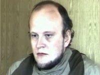 Серийным убийцам не хватает средств правовой защиты в России