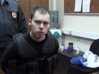 Столичный юрист, застреливший 6 своих коллег, болел шизофренией и вынашивал идеи Раскольникова и Брейвика - эксперт