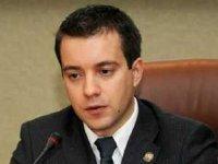 Генпрокуратура внесла представление министру связи РФ за одностороннюю связь с россиянами