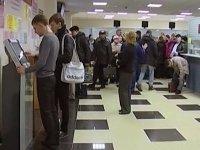 Госдума намерена предложить гражданам регистрировать сделки с недвижимостью через интернет