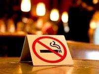 Депутаты ЗС края предложили запретить курение в парках, на набережных и во