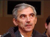 ЕСПЧ изучит жалобу обвиненного в шпионаже физика Данилова