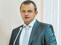 Судят главу департамента мэрии, бравшего 1 млн руб. за разрешение на покупку муниципальных акций