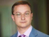 Депутат от ЛДПР, выступая в Госдуме, для убедительности продемонстрировал коллегам пистолет