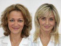 Гинекологи не хотят быть причастными к смерти участкового