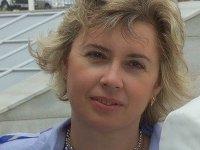 В Подмосковье арестован грабитель, зверски избивший замглавы следственного отдела СКР