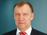 Как России выполнить обязательства по оптимизации судопроизводства?