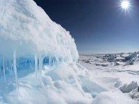 Красноярец взыскал 676 000 руб. за сломавшийся снегоход