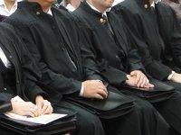 Открыты вакансии председателя и судей 21 уральского суда