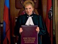 Судьи-цивилисты Мосгорсуда поставили рекорд по рассмотрению дел